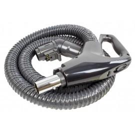 Boyaux complet Kenmore avec interrupteur et poignée pompe à gaz Kenmore KC94PBZTZV07