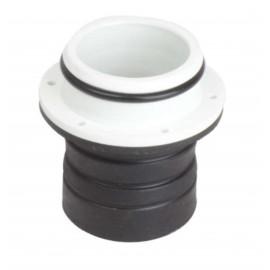REPAIR KIT GASKET AND TOP CAP