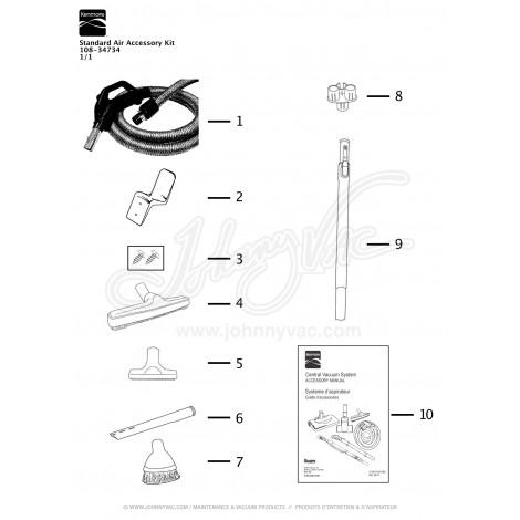 Wiring Diagram Designer