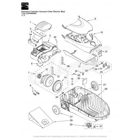 Kenmore model 116 wiring diagram wiring diagrams schematics kenmore canister vacuum wiring diagram wiring diagram whirlpool electric dryer wiring diagram gibson wiring diagrams kenmore cheapraybanclubmaster Gallery