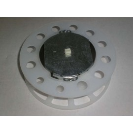 LID ASSEMBLY CORD REEL