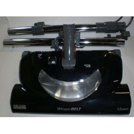 POWER NOZZLE POWERMATE KENMORE