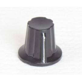 KNOB ONLY FOR SPEED CONTROL SWITCH