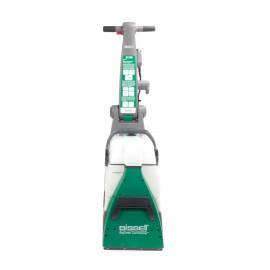 BISSEL PROFESSIONNAL UPRIGHT CARPET CLEANER BIG GREEN®