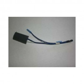 HARNESS 3 WIRES KENMORE