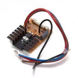 KENMORE ELECTRONIC CIRCUIT BOARD