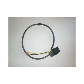 KENMORE RECEPTACLE 3 WIRES