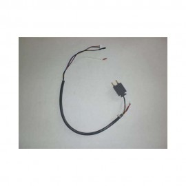 KENMORE LEAD WIRE KENMORE