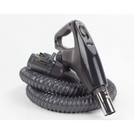 COMPLETE KENMOR ELECTRI HOSE WITH GAS PUMP HANDLE AND TREE CONTROL SELECTIONS