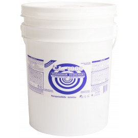 HEAVY DUTY DEGREASER AND MULTI PURPOSE CLEANER CL1000 20L