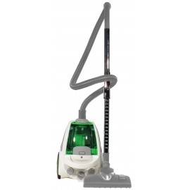JOHNNY VAC BAGLESS HELIOS 12000 W REPCAK