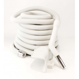 KIT HOSE 30' FROM PERFECT FOR PE5000 WITH MEDIUM HOLDER
