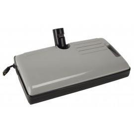 Electric Power Nozzle Sweep & Groom with Wood Agitator Beam BM1383K-1