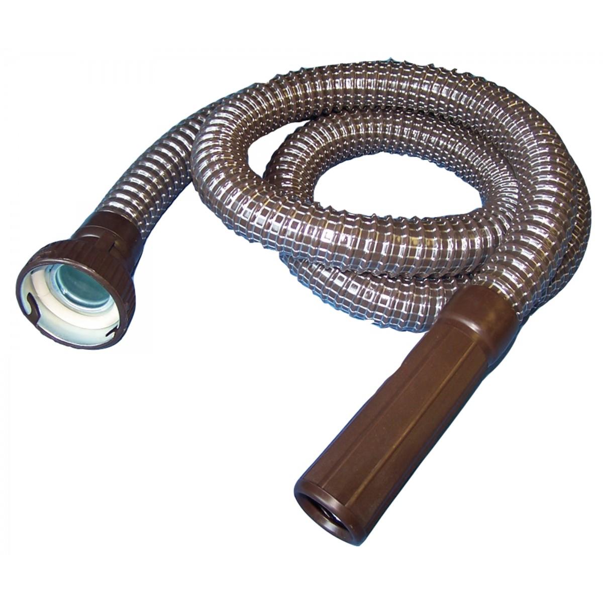 filter queen canister vacuum wiring diagram genuine filter queen regular hose majestic  genuine filter queen regular hose majestic