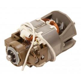 ORIGINAL MOTOR FOR BEAM, ELECTROLUX AND EUREKA POWER NOZZLE