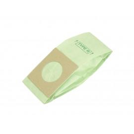 PAPER VACUUM BAGS - HOOVER R - PKG/5
