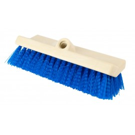 10'' CAR & TRUCK BRUSH
