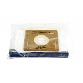 Synthetic Bag for Proteam VX2000 Vacuum