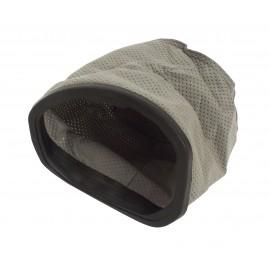 CLOTH BAG - CARPET PRO BP1000
