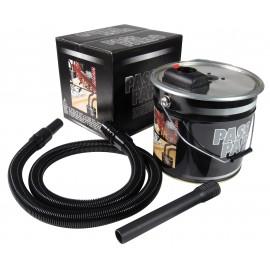 Cuve de séparation pour liquide et la poussière fine et les accessoires PASS PARTU KTRI40039