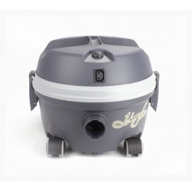 Used: Canister Vacuum, Johnny Vac LEO
