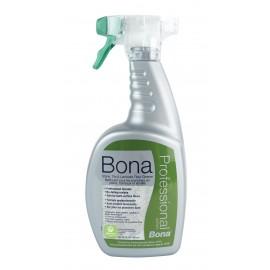 Floor & Tiles Spray Cleaner - 32 Oz - Bona SJ304CS