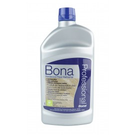 Hardwood Floors Refresher - 32 oz (9476 ml) - Bona SJ316