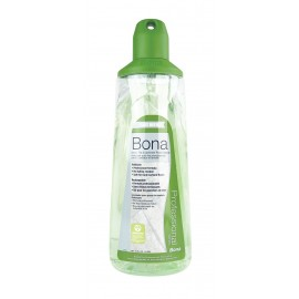 Refill Bottle for Bona Mop - Stone, Tile and Laminate Floor - 34 oz (1 L) - Bona SJ364CS-8