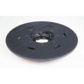 """18"""" Pad Holder Compatible on All Types of Polisher Floor Machine"""