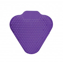 Urinal Screen with Long Pins Lilac Lavender Scent, Weise ETAAS138