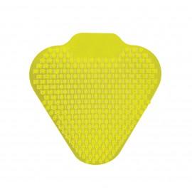 Tamis d'urinoir à longues tiges, fragrance citron vert, Weise ETAAS139