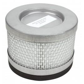 Filtre HEPA pour aspirateur commercial de marque Johnny Vac JV400