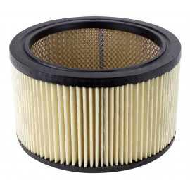 Cartridge Filter for Johnny Vac AS6 HEPA Vcuum Cleaner