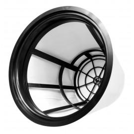Cloth Filter for Johnny Vac Vacuum Cleaner JV420, JV420HD, JV420P,JV403HD, JV403P