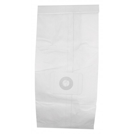 Paper Bag for Beam Central 167 / 2067 Vacuum - Pack of 3 Bags