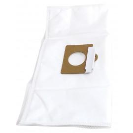 Allergen Vacuum Bags 3055H - Kenmore 5055 - Pkg/3 Kenmore A137JV