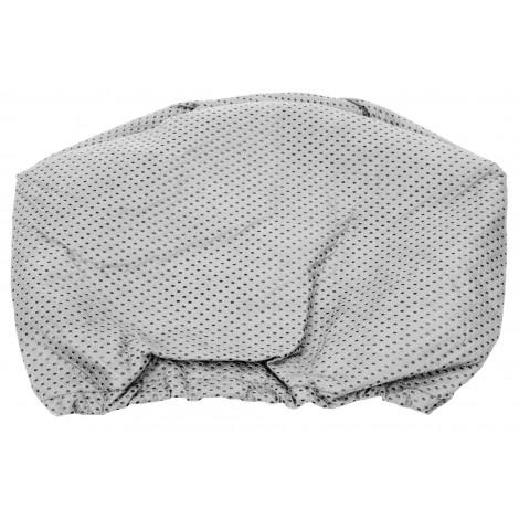 Filtre en tissu - Johnny Vac ASP2000, ASP3000