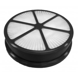 HEPA FILTER FOR HOOVER AIR STEERABLE BAGLES UPRIGHT VACUUMS