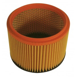 CARTRIDGE FILTER - JOHNNY VAC LEO