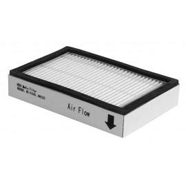Filtre cartouche FIKN38 hepa pour aspirateurs chariot et verticaux - Kenmore/ Panasonic 5400 - 7500