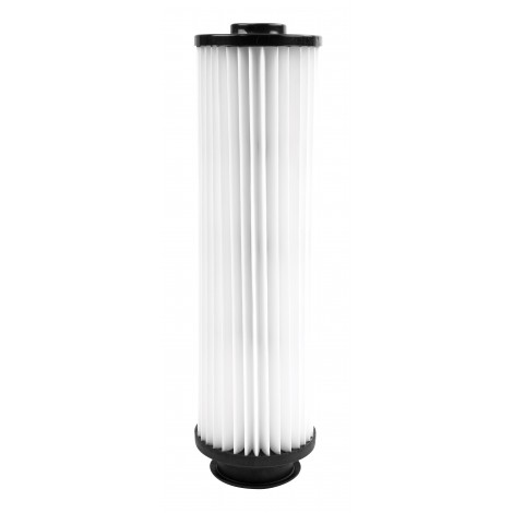 HEPA Cartridge Filter - For Hoover Bagless Upright Vacuums with Twin Chamber System - EnviroCare F923