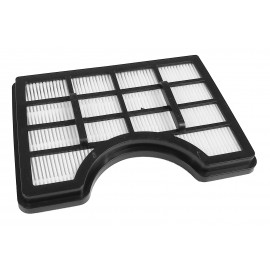 HEPA Filter for Johnny Vac Canister Vacuum XV3