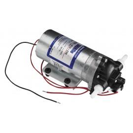 Pompe à eau 115 V 150 PSI Bypass de marque Shurflo