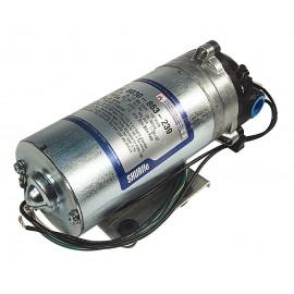 WATER PUMP - 115V 150 PSI - SHURFLO