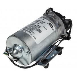 Water Pump Assembly - 115v 100 Psi - Shurflo 8000-813-238