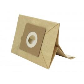 PAPER VACUUM BAGS - BISSELL 22Q3 - PKG/1