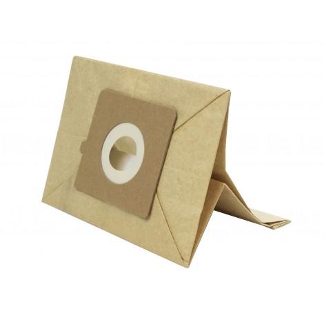 Sac en papier pour aspirateur Bissell 22Q3 - 203-7500