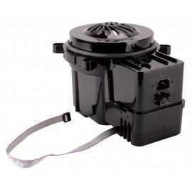 EUREKA MOTO FOR ELECTROLUX CENTRAL VACUUM ZCV900 MODEL