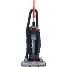 Aspirateur vertical sans sac, Sanitaire, filtre HEPA, Force Quiet Clean, SC5845B