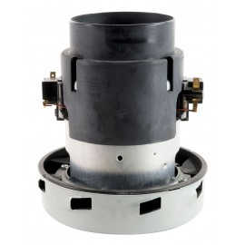 MOTOR FOR BISSELL MODEL FITS ON THESE BISSELL MODEL: 18P01,19P03,43Z38 203-0247